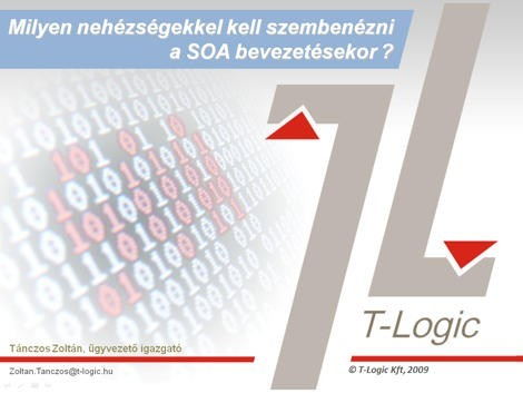 2009_iir_presentation