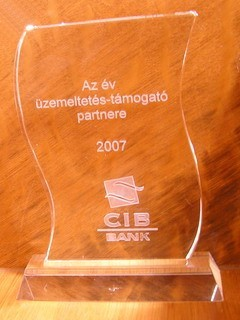 cib_award_ed