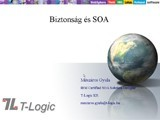 SOA Wellness 2.0, 2007, Galyatető