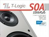 SOA Sound - 2007 Ősz