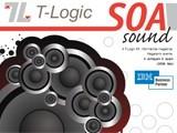 SOA Sound - 2008 Ősz