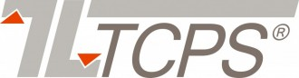 tcps.logo