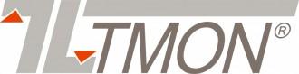 tmon.logo