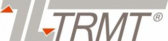 trmt.logo