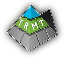 trmt.logo2